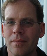 Scott White - CAVCO