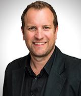 François Tremblay - Radio-Canada