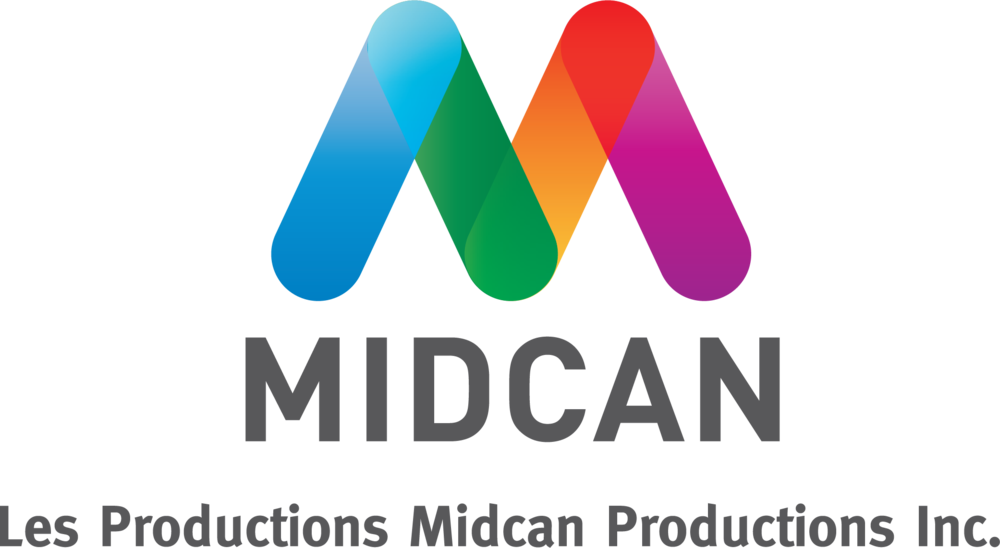 New MidCan Logo February 2017.png