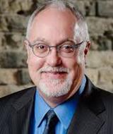 John Gill - National Screen Institute - Canada