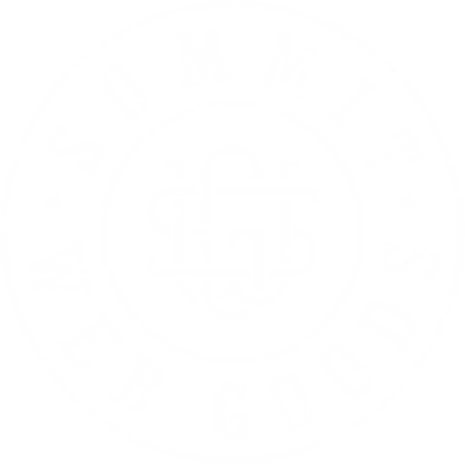 Summit Web Goods