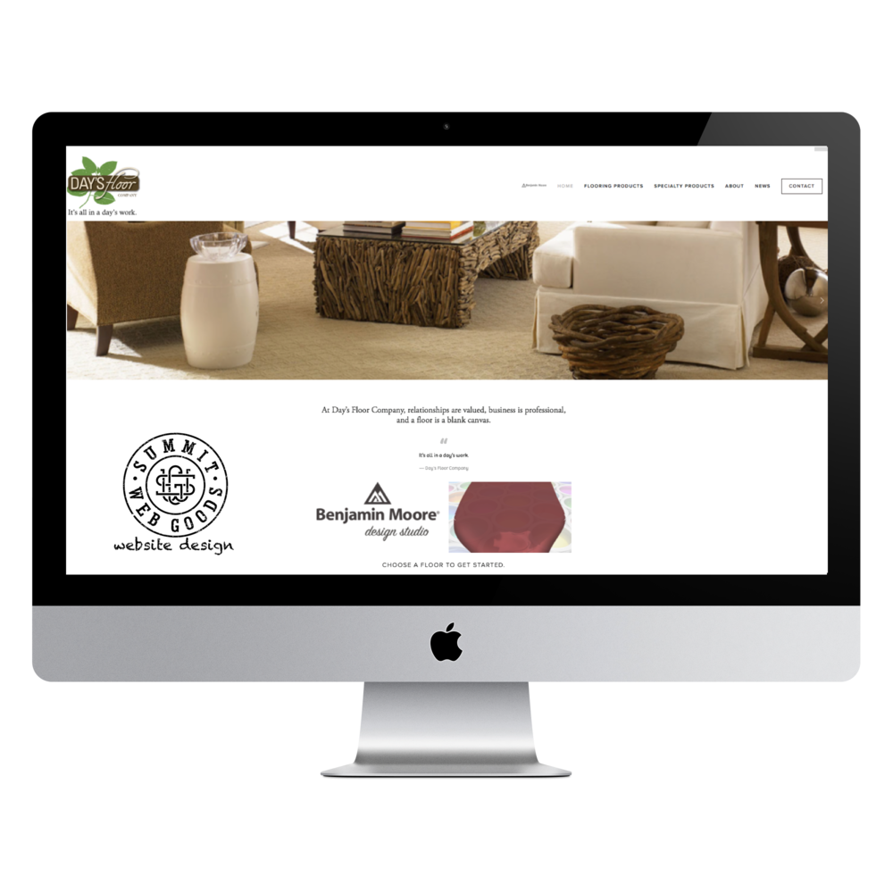 website design springfield, mo