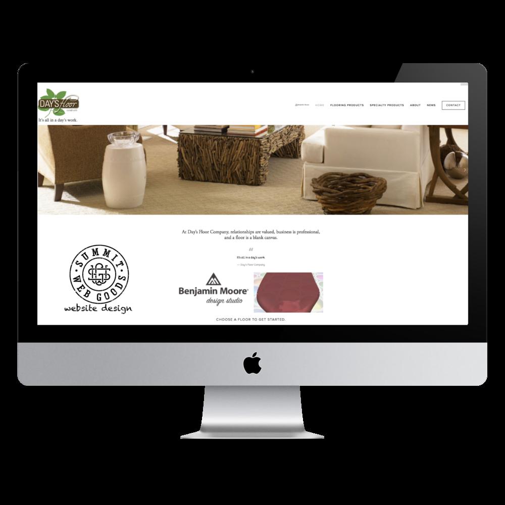 website design springfield, mo