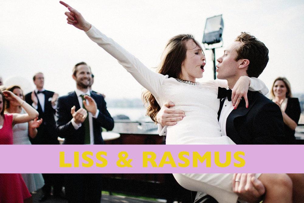lissrasmus_start.jpg