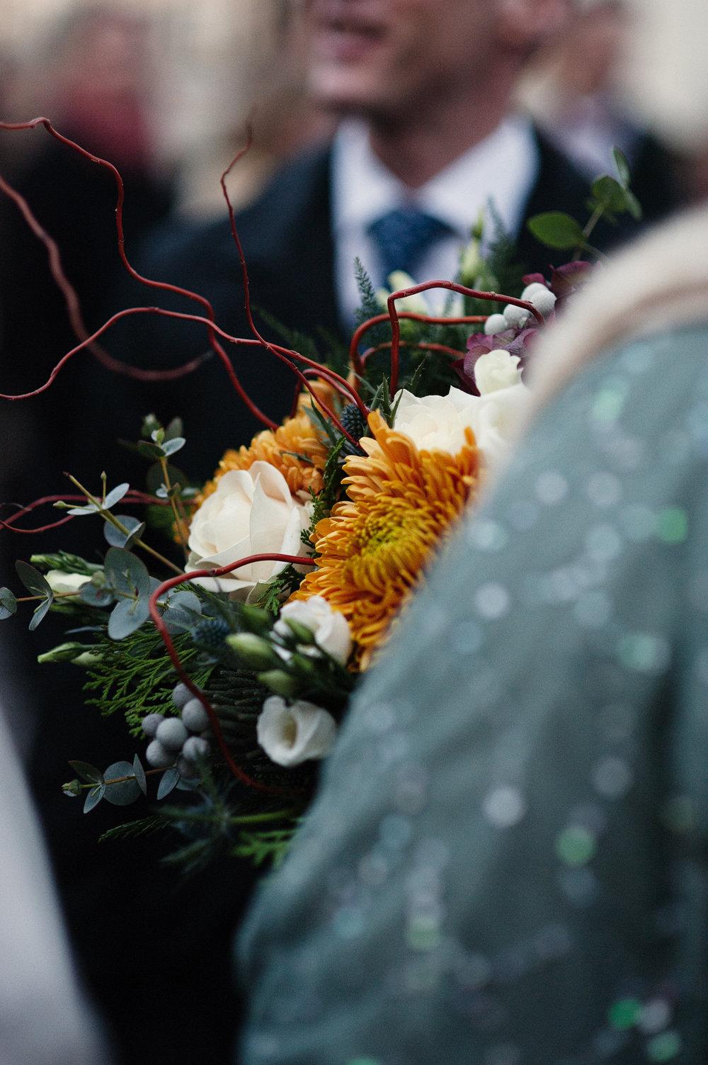 brandochbrindle_andreamagnus_bröllop2018_142.jpg