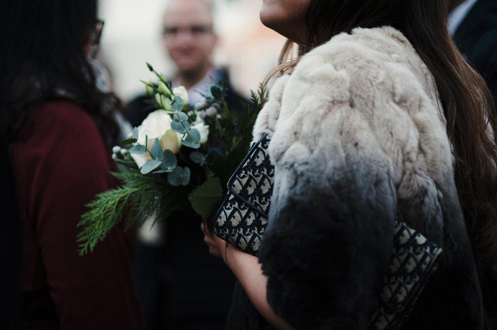 brandochbrindle_andreamagnus_bröllop2018_148.jpg