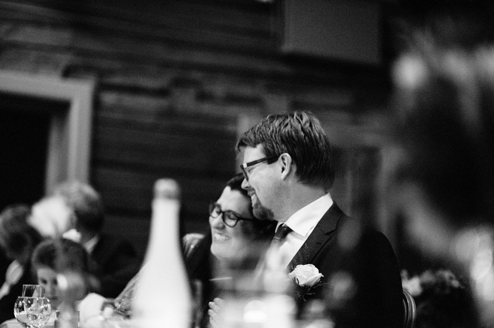 brandochbrindle_andreamagnus_bröllop2018_194.jpg