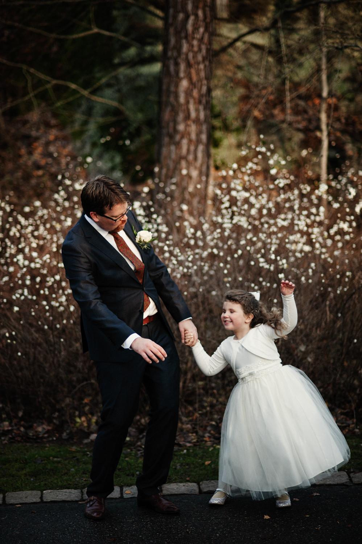 brandochbrindle_andreamagnus_bröllop2018_70.jpg