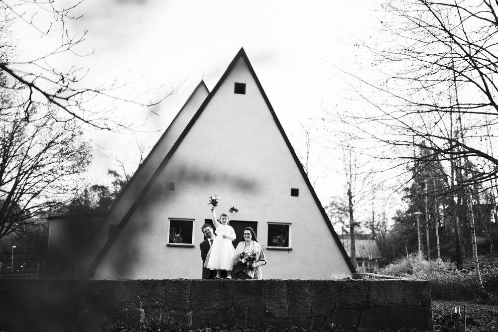 brandochbrindle_andreamagnus_bröllop2018_36-sv.jpg