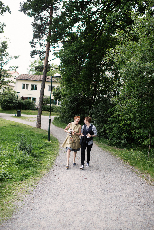 brandochbrindle_fridaanna_bröllop_kolonilotten_DSC_5828.jpg