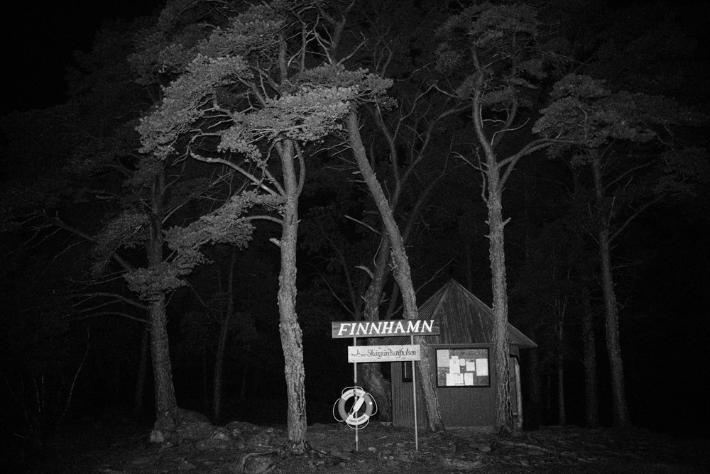 brandochbrindle_anineoscar_bröllop_finnhamn_DSC_0710.jpg