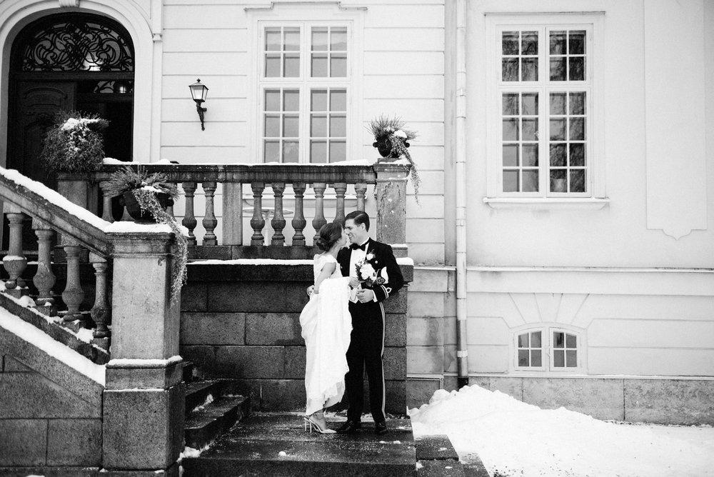 brandochbrindle_henricemelie_bröllop_56.jpg