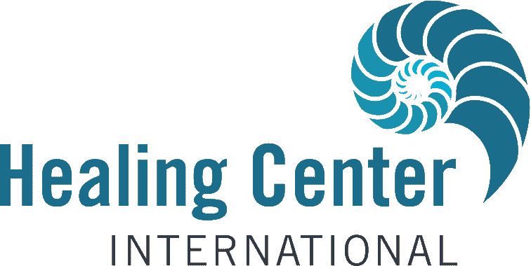Healing Center International
