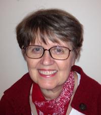 Susan Price 200.png