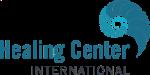 Sponsored by Healing Center International