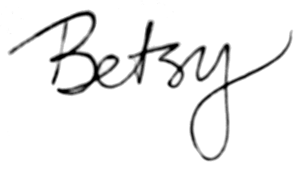 BetsyStalcup_sig_(3) sarah f.png
