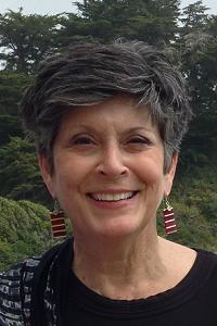 Jeannie Hertbert