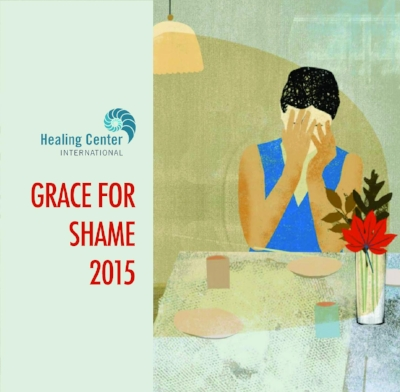 Grace for Shame Audio_Web.jpg