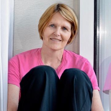 Anne Doggett