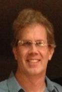 John Chab