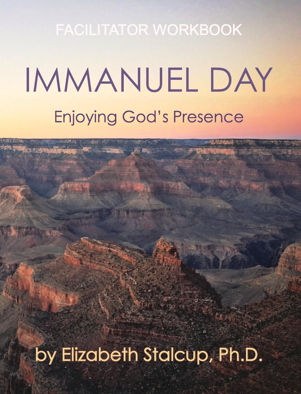 Immanuel Day_Facilitator.png