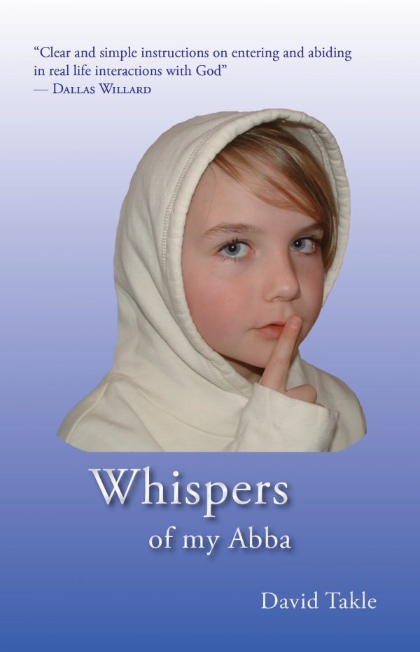 whispers_cover_13July2-600x931.jpg