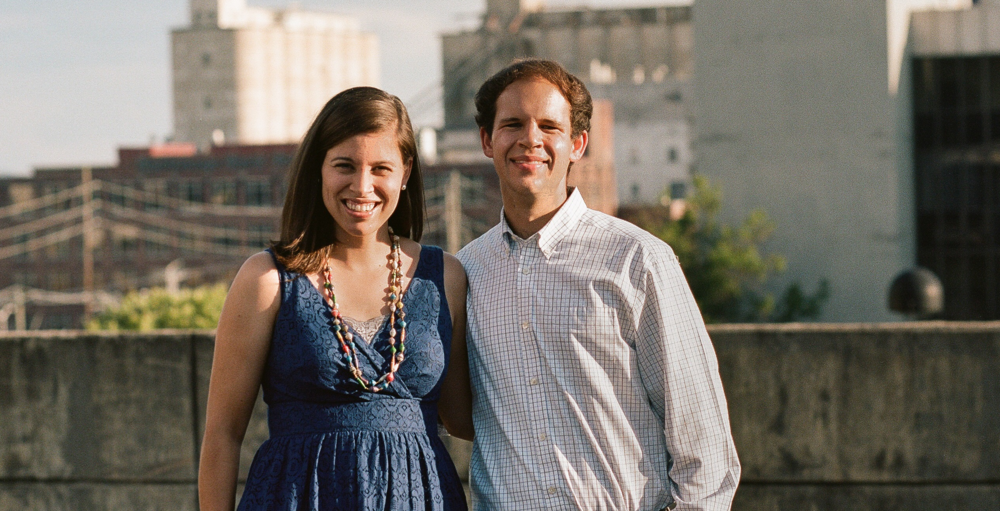 william and savannah resized 2.png
