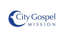 city gospel mission.jpg
