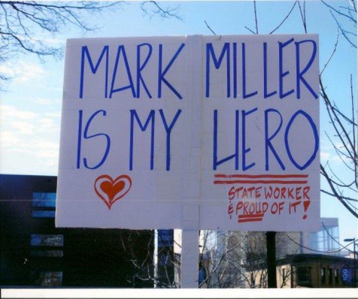 Mark Miller is my hero.jpg