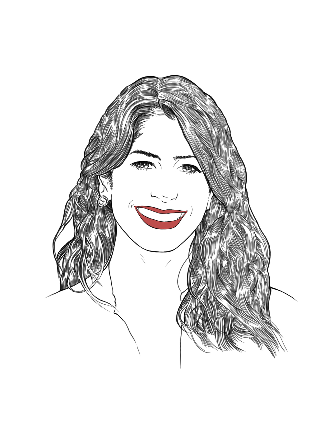 Andreina Peñaloza.jpg