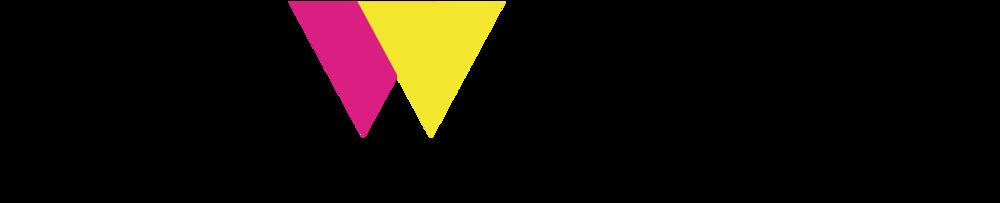 logotipo_negro_0.png