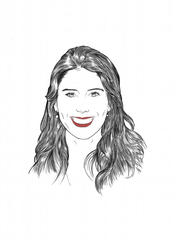 Cristina Peñaloza.jpg