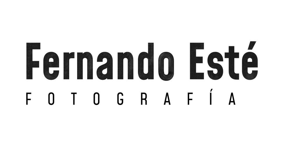 Fer Logo.jpg