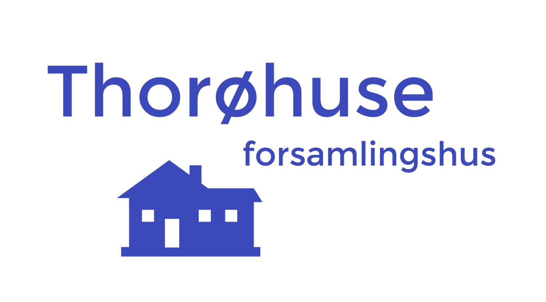 Thorøhuse forsamlingshus