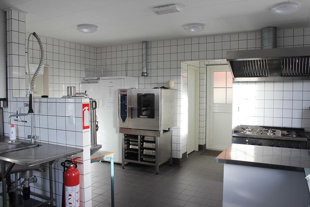 6af8b73f52-Billeder-forsamlingshus-udlejning-IMG_8167.jpg