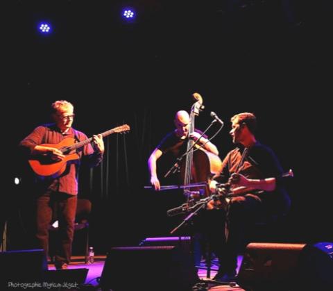 Calum Steward Trio.png