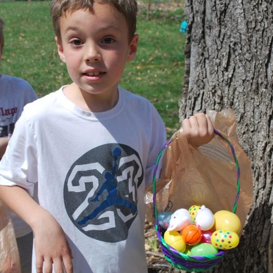 Easter-1.jpg