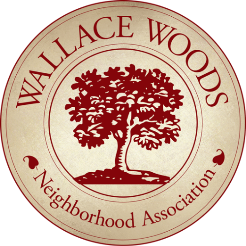 Wallace Woods