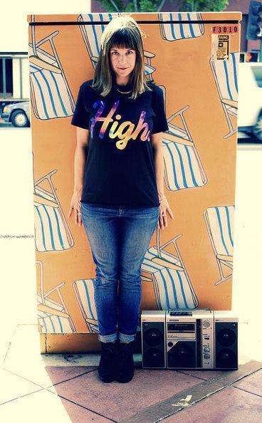 High web.jpg