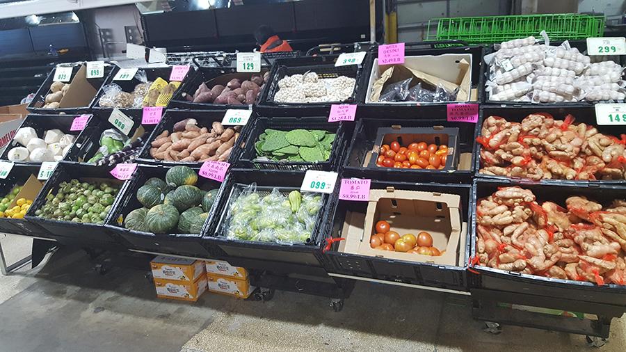 AsianSupermarket_007_Nieh.jpg