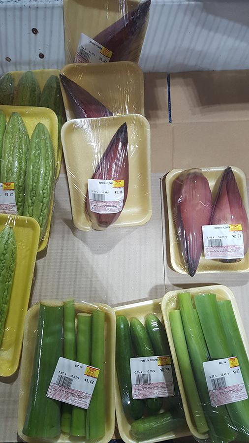 AsianSupermarket_009_Nieh.jpg
