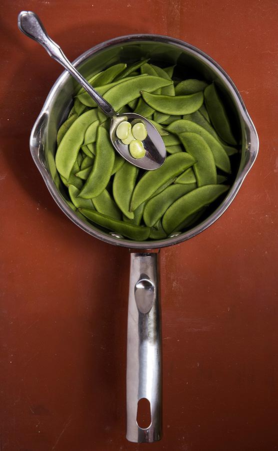 FR_Niehaus_Lima Beans.jpg