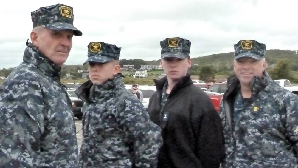Sea Cadets 1.jpg
