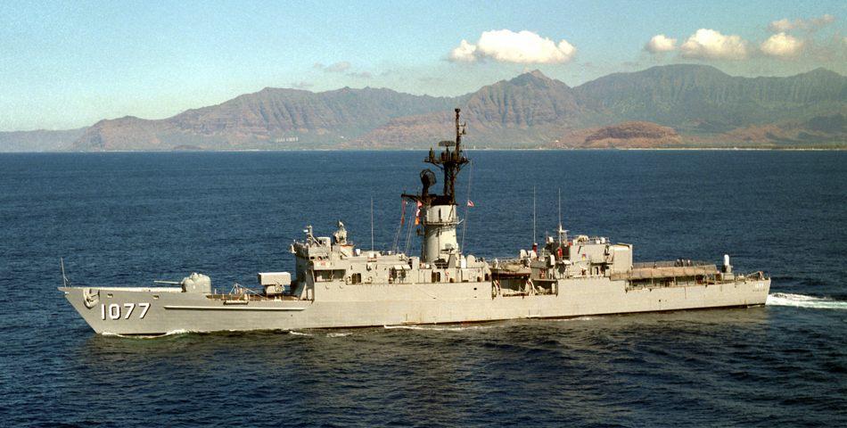 USS Ouellet 2.jpg