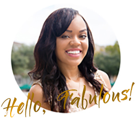 My name is Anjelica, I'm a web designer & luxe brand strategist. I love late nights designing on my laptop and connecting with amazing female entrepreneurs!