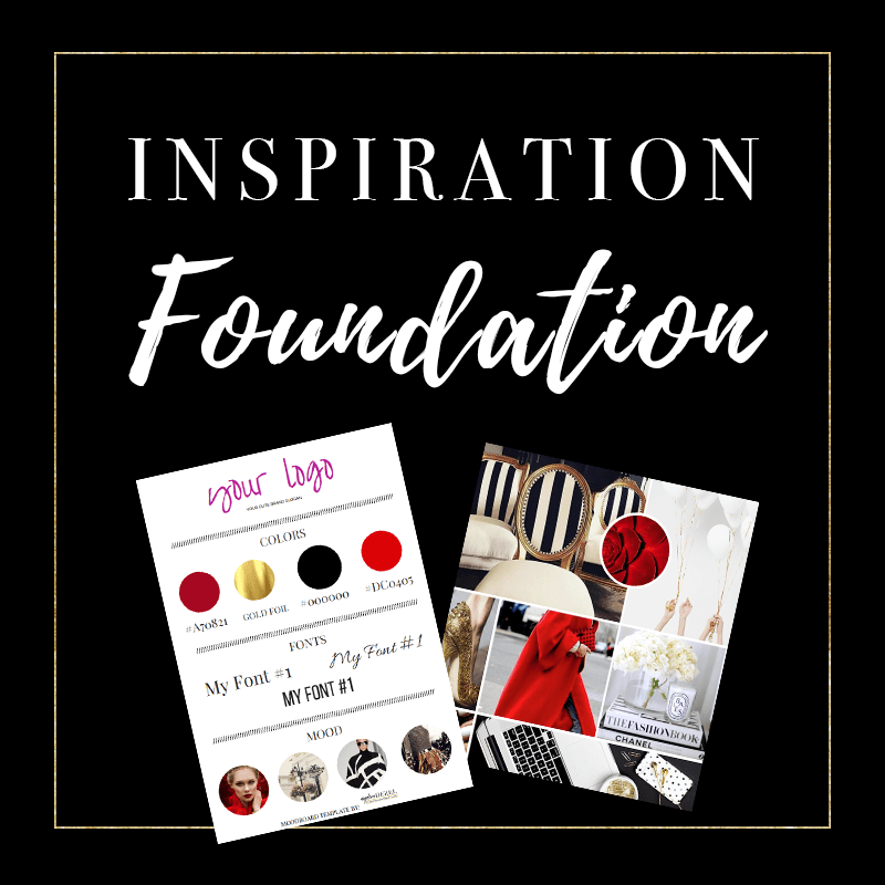 Inspiration-Foundation.png