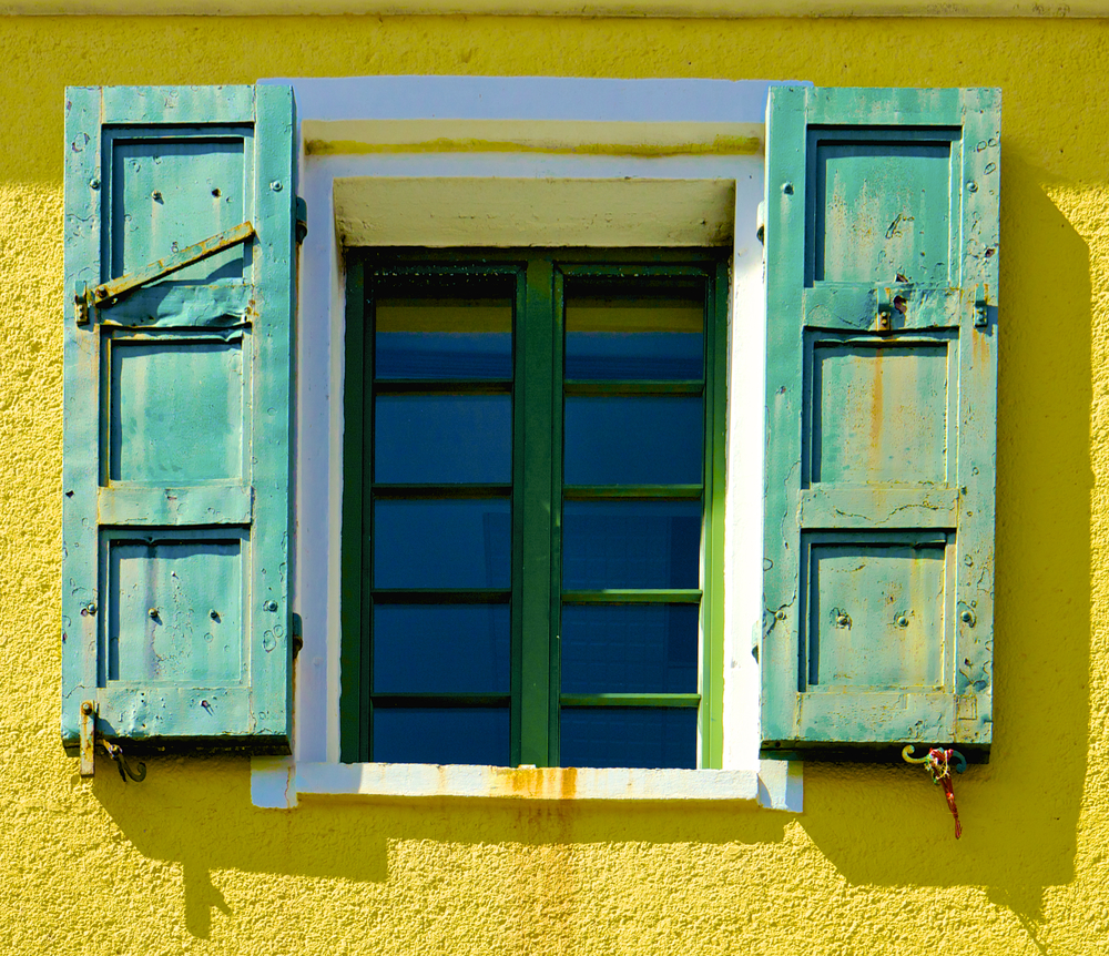 window - Version 2.jpg