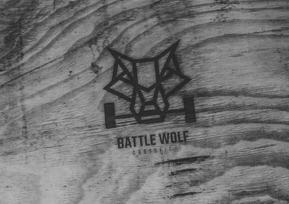 BattleWolf_WoodCarving.png