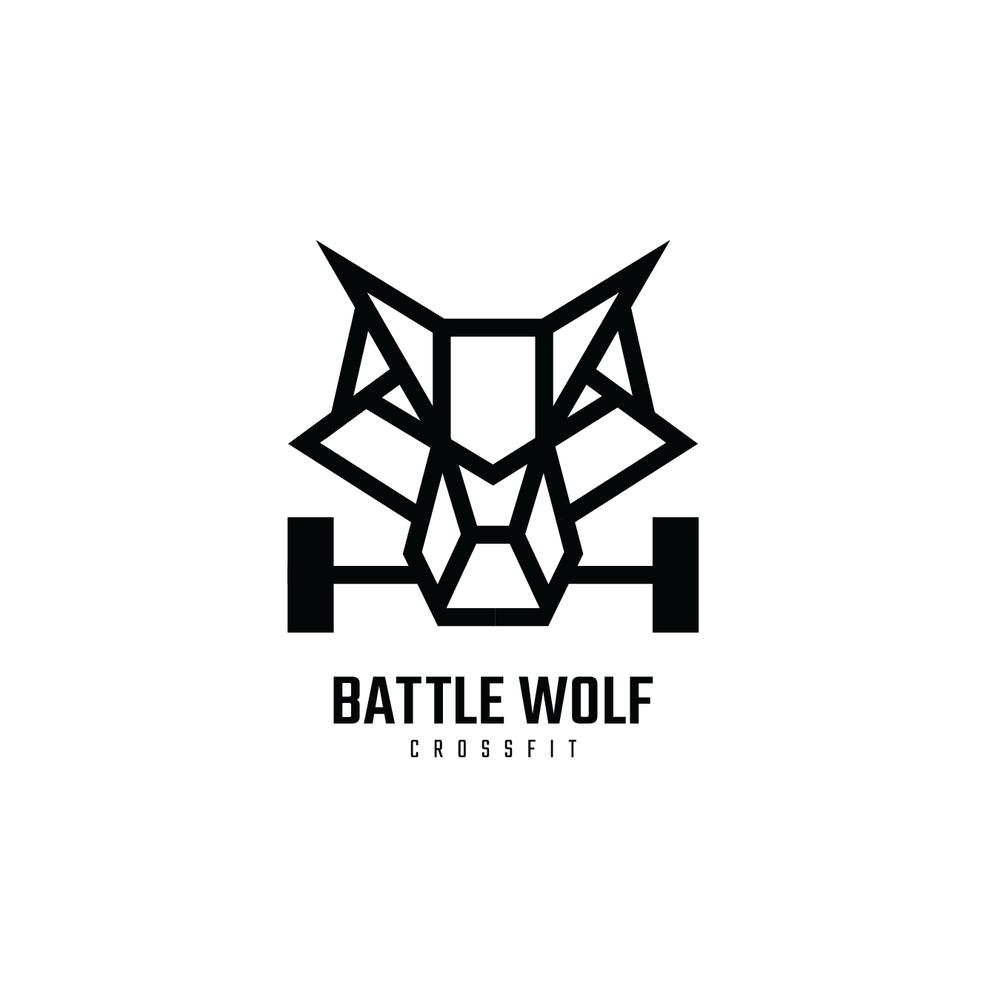 BattleWolf_Logo_Vector-01.png