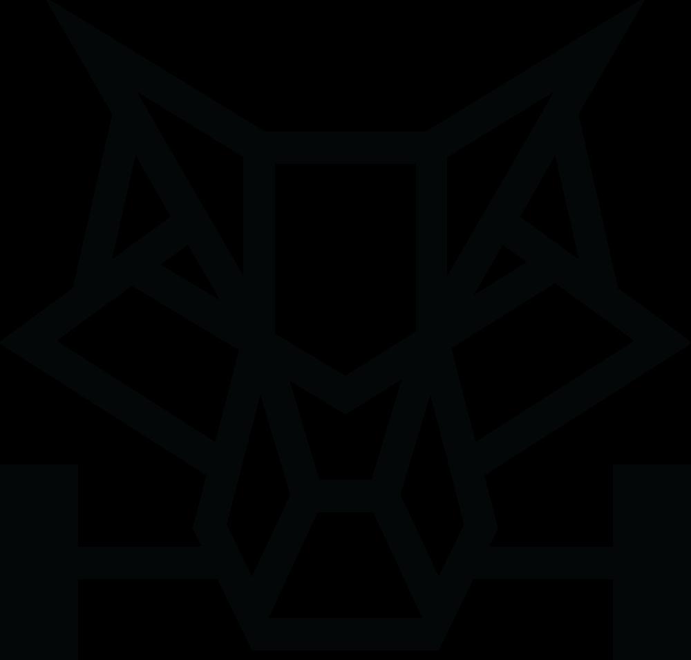 BattleWolf_JustBlackWolf.png